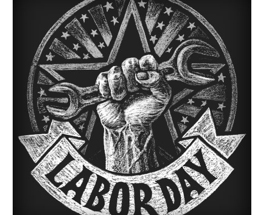 A History of Labor Day
